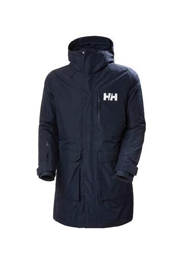 Helly Hansen Mont Lacivert